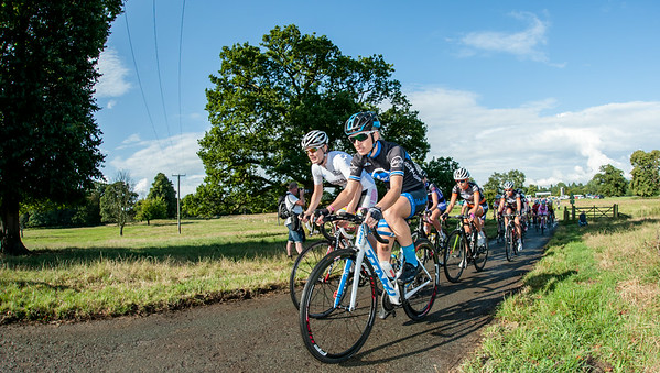 STAFFORD CYCLING FESTIVAL AUGUST 2ND/3RD