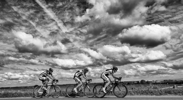 MASTERS ROAD RACE CHAMPIONSHIPS 2014 D,F,G,H,I GROUPS