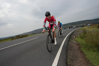 jun_tour_wales_2016_day_1-17