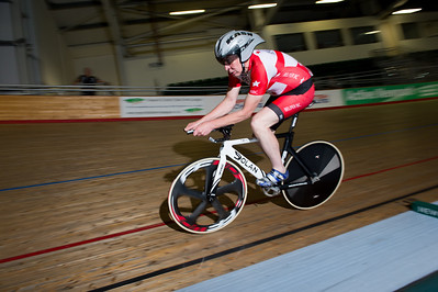 EUROPEAN MASTERS TRACK CHAMPIONSHIPS NEWPORT SEPTEMBER 2013