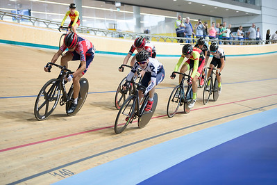 jun_track_nats_2016_day_4-19
