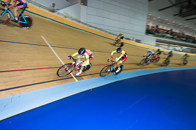 jun_track_nats_2016_day_4-10