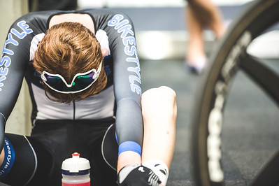 NATIONAL YOUTH AND JUNIOR TRACK CHAMPIONSHIPS JULY 2016 DAY 4
