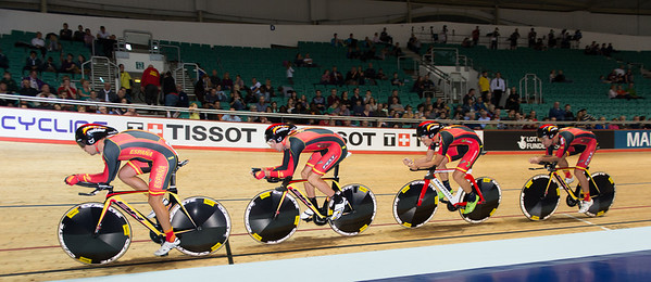 twc_manchester_2013_day_1-11