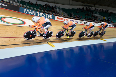 twc_manchester_2013_day_1-1