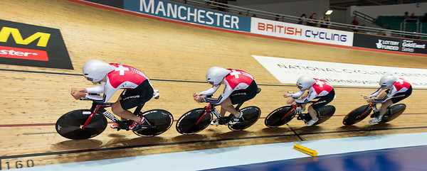 twc_manchester_2013_day_1-4