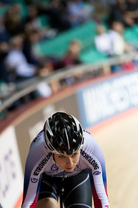 twc_manchester_2013_day_2-22