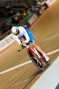 twc_manchester_2013_day_2-13