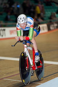 twc_manchester_2013_day_2-5