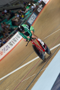 twc_manchester_2013_day_2-16