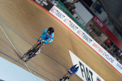 twc_manchester_2013_day_2-7
