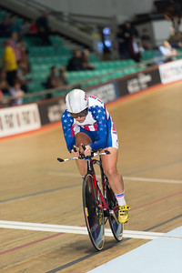 twc_manchester_2013_day_2-4