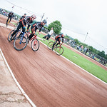 CYCLE SPEEDWAY OPEN TEAM CLUB CHAMPS 2017-18