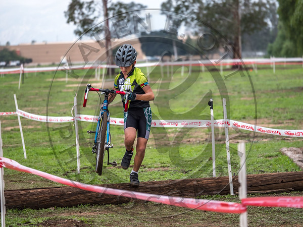 MoValCyclocross2017-1250151