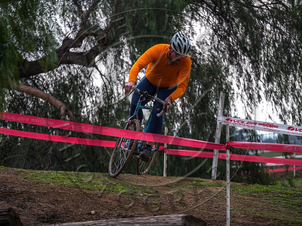 MoValCyclocross2017-1250164