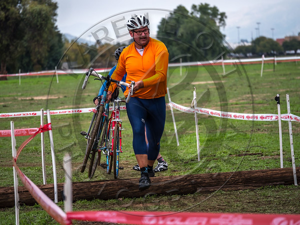 MoValCyclocross2017-1250168