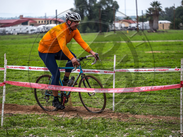 MoValCyclocross2017-1250166