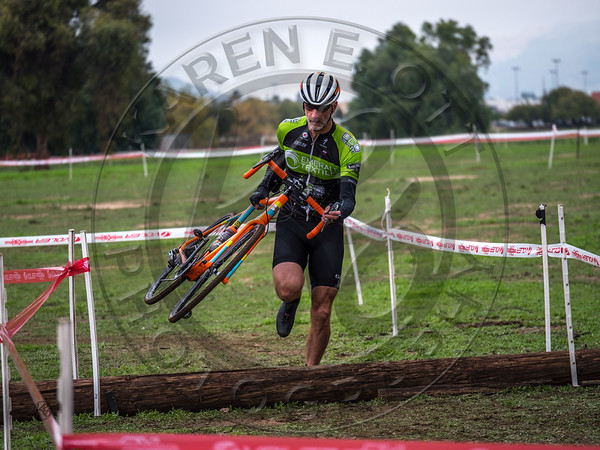 MoValCyclocross2017-1250172