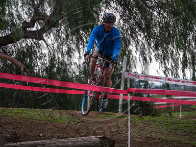 MoValCyclocross2017-1250165