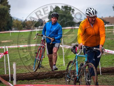 MoValCyclocross2017-1250169