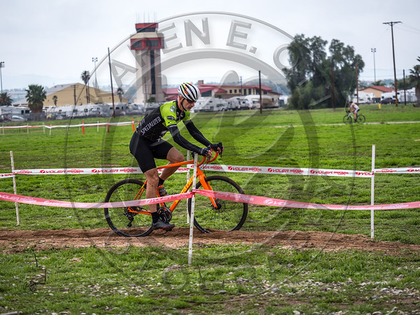 MoValCyclocross2017-1250171