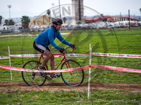 MoValCyclocross2017-1250167