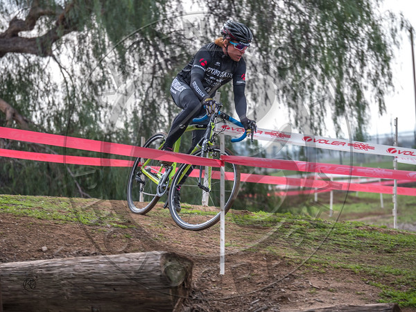 MoValCyclocross2017-1250156