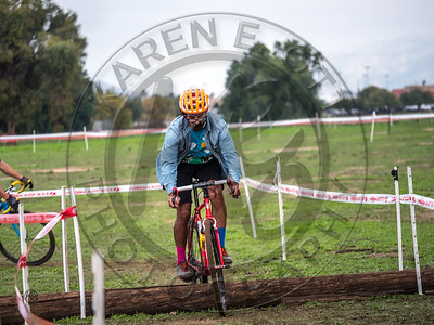 MoValCyclocross2017-1250160
