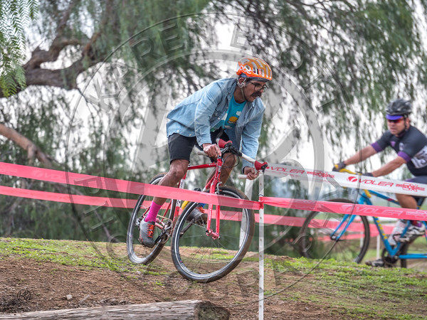 MoValCyclocross2017-1250154