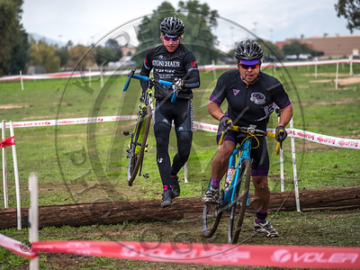 MoValCyclocross2017-1250162