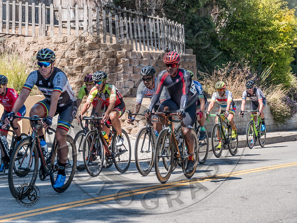 ManhattanBeachCrit_22July2018-1266050