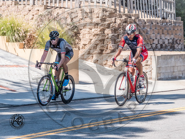ManhattanBeachCrit_22July2018-1266052