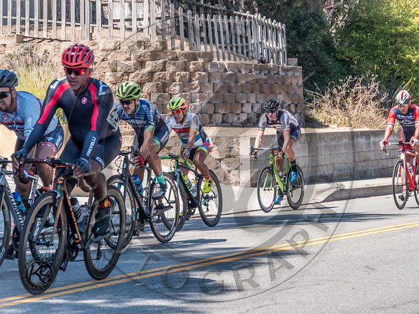 ManhattanBeachCrit_22July2018-1266051