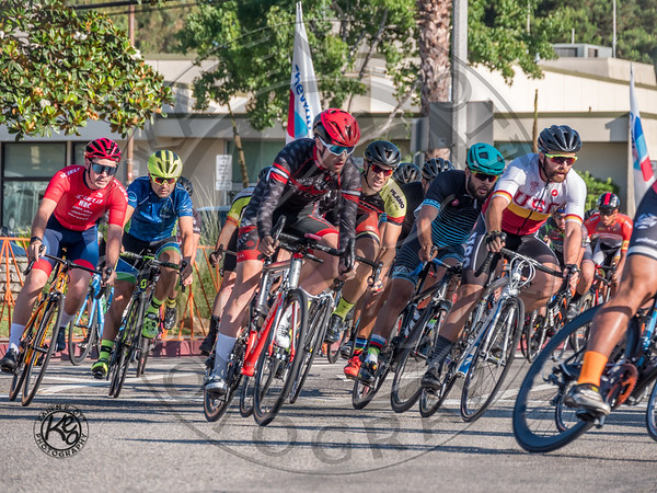 ManhattanBeachCrit_22July2018-1255398
