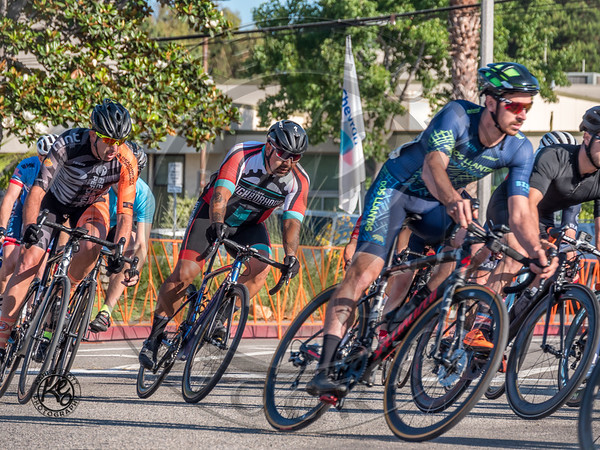 ManhattanBeachCrit_22July2018-1255404