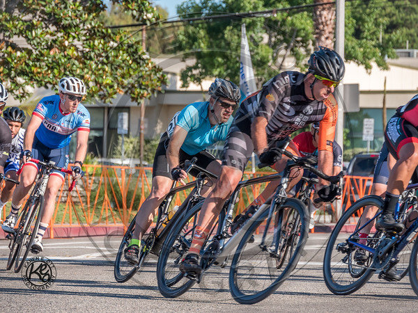 ManhattanBeachCrit_22July2018-1255405