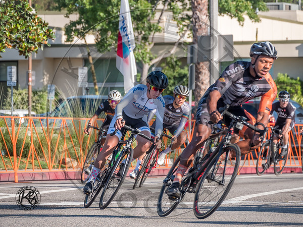 ManhattanBeachCrit_22July2018-1255392