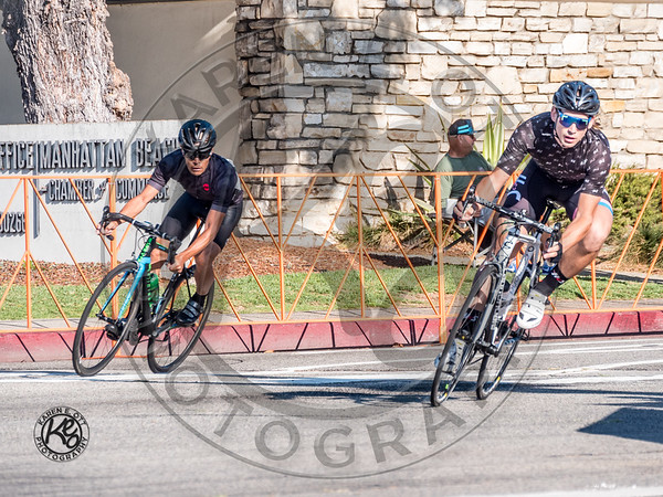 ManhattanBeachCrit_22July2018-1255410
