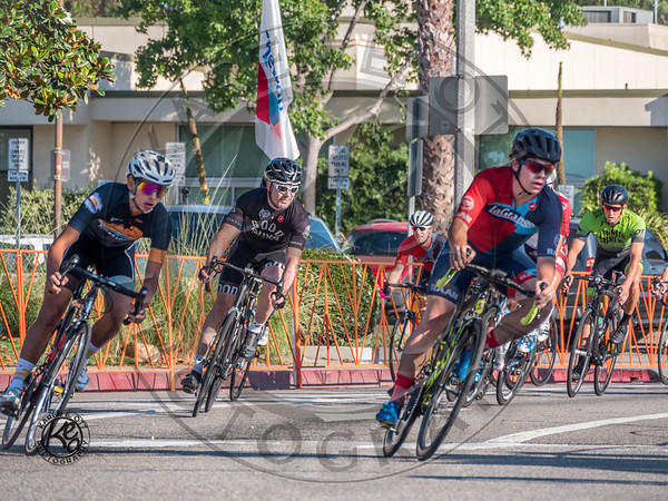 ManhattanBeachCrit_22July2018-1255394