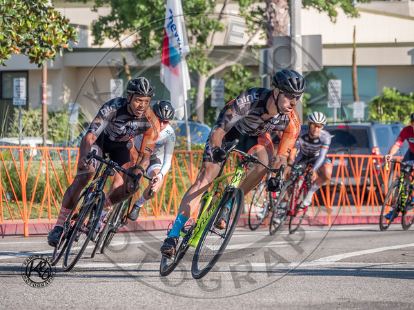 ManhattanBeachCrit_22July2018-1255391