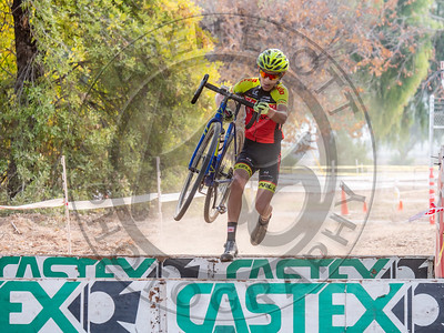 SoCalCross MoVal 18 November 2018