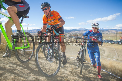 cyclocross_bikes_BLUESKY_CUP_CX-9826