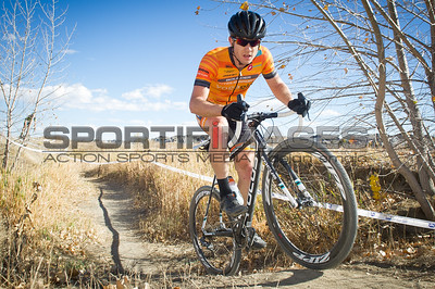 cyclocross_bikes_BLUESKY_CUP_CX-9862