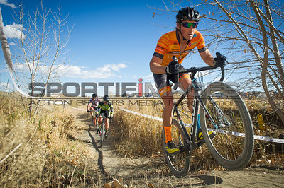 cyclocross_bikes_BLUESKY_CUP_CX-9875