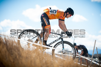 cyclocross_bikes_BLUESKY_CUP_CX-3410