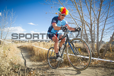 cyclocross_bikes_BLUESKY_CUP_CX-9859