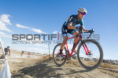 cyclocross_bikes_BLUESKY_CUP_CX-9846