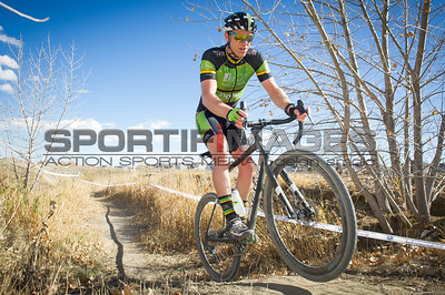 cyclocross_bikes_BLUESKY_CUP_CX-9863