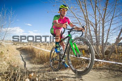 cyclocross_bikes_BLUESKY_CUP_CX-9861
