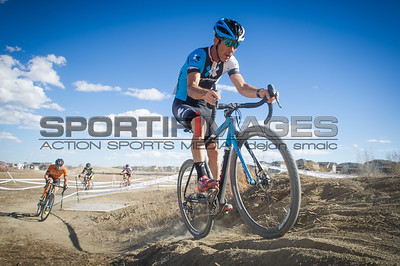 cyclocross_bikes_BLUESKY_CUP_CX-9855